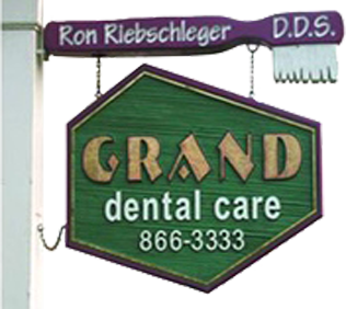 Grand Dental Care